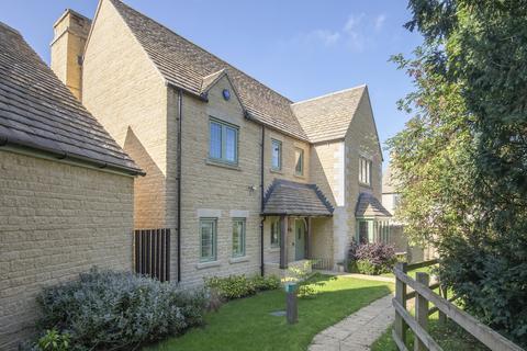 5 bedroom detached house for sale - Upper Rissington