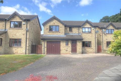 4 bedroom detached house to rent - Emerson Road, Hurworth, Darlington