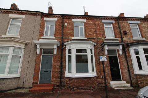 2 bedroom terraced house to rent - Maude Street, Darlington, County Durham
