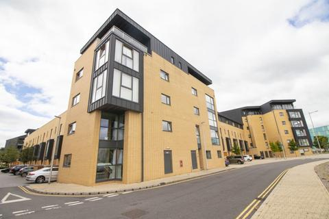 2 bedroom apartment for sale - Empire Way, Cardiff Pointe, Cardiff