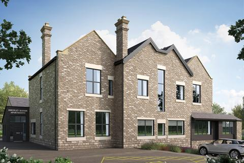 2 bedroom apartment for sale - Apartment 3, Housley Manor