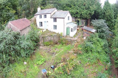 2 bedroom cottage for sale - Symonds Yat