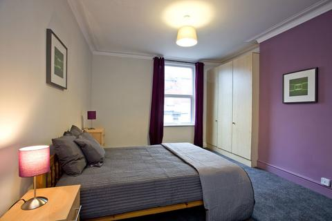 5 bedroom apartment to rent - Room 1, 1 Roundhay View