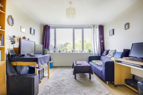1 bedroom apartment for sale - Melisa Court, Avenue Road, Highgate