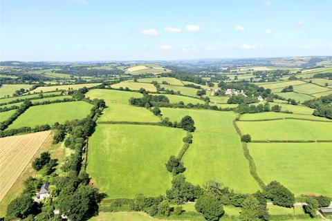 Farm for sale - Clayhanger, Tiverton, EX16