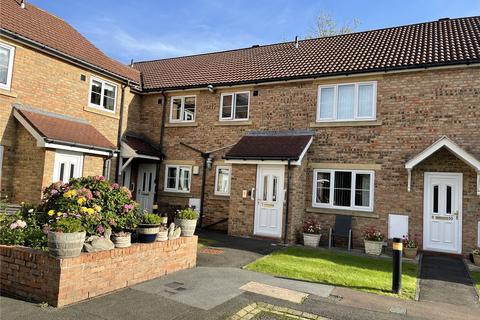 2 bedroom apartment for sale - Darras Mews, Darras Hall, Ponteland, Newcastle Upon Tyne, NE20
