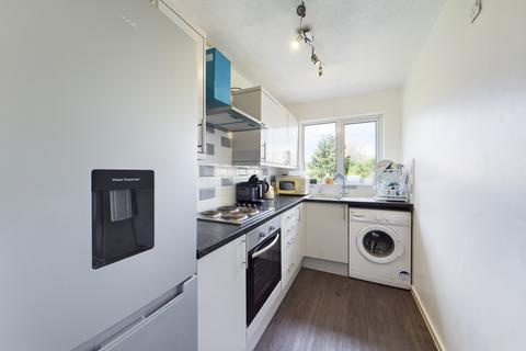 2 bedroom terraced house to rent - Nimrod Close, Northolt
