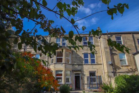 1 bedroom apartment for sale - Wellsway, Bath