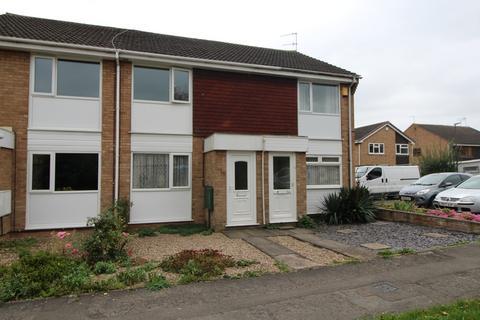 2 bedroom townhouse to rent - Langdale Drive, Long Eaton, Nottingham