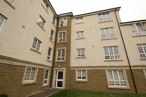 1 bedroom flat to rent - Crown Crescent, Flat 10,,Larbert