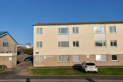 2 bedroom apartment to rent - Perranporth,Cornwall