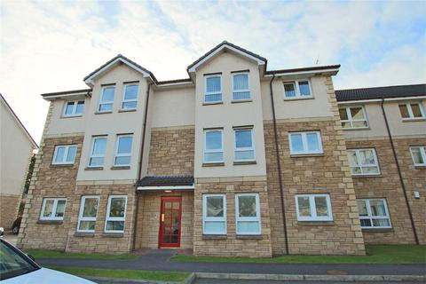 2 bedroom apartment for sale - Alastair Soutar Crescent, Invergowrie, Dundee, DD2