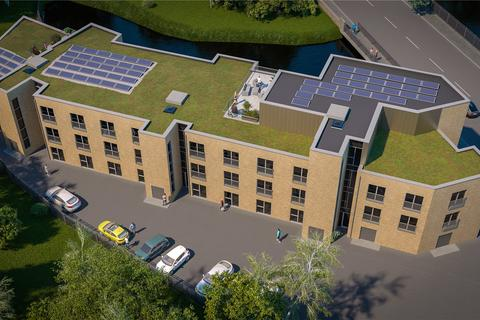 2 bedroom apartment for sale - Plot 3 Water Of Leith, Plot 3 Water Of Leith, 27 Lanark Road, Edinburgh