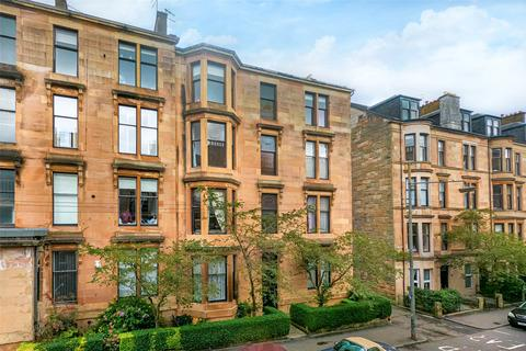3 bedroom apartment for sale - 3/1, Ruthven Street, Hillhead, Glasgow