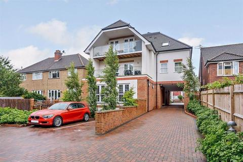 2 bedroom apartment for sale - Ophelia Court, St. Philips Avenue, Worcester Park