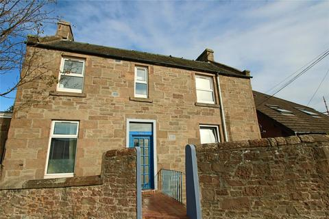 2 bedroom apartment for sale - City Road, Dundee, DD2
