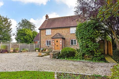 3 bedroom detached house for sale - Pagham Road, Nyetimber, Pagham, West Sussex, PO21
