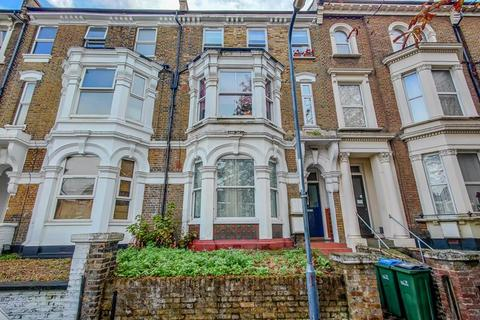 4 bedroom apartment for sale - Edge Hill, Woolwich