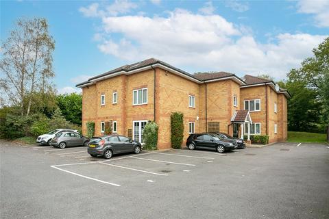 1 bedroom apartment to rent - Oakwood Road, Bricket Wood, St. Albans, AL2