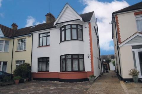 6 bedroom semi-detached house for sale - Kensington Road, Southend-On-Sea