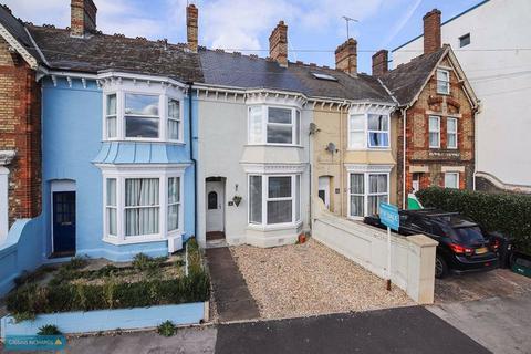 3 bedroom terraced house for sale - ROWBARTON