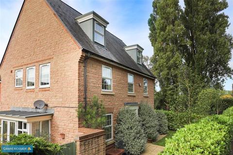 5 bedroom detached house for sale - Norton Fitzwarren, Taunton