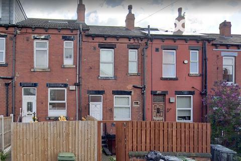 5 bedroom block of apartments for sale - Investment Block of 5 Studios -Harlech Road, Leeds, LS11