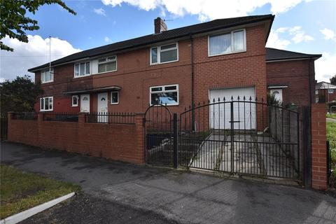 3 bedroom semi-detached house for sale - Foundry Mill Street, Leeds, West Yorkshire