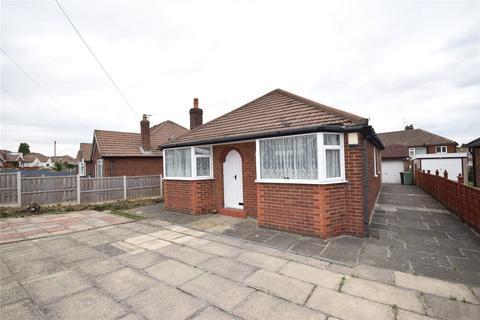 3 bedroom bungalow to rent - Kelmscott Lane, Crossgates, Leeds