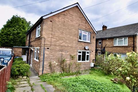 2 bedroom apartment for sale - Denaby Lane, Old Denaby