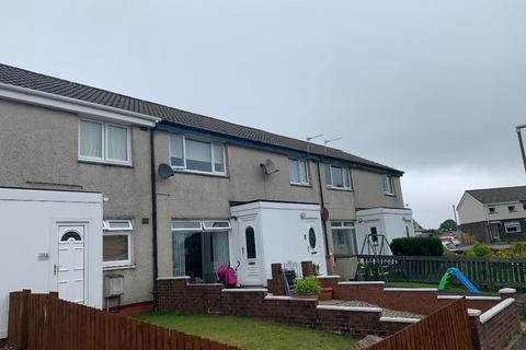 2 bedroom flat to rent - Hayfield Terrace, Denny, Falkirk, FK6