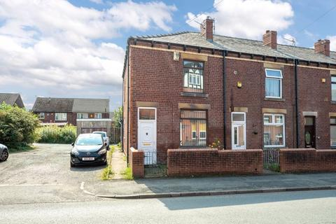 3 bedroom terraced house to rent - Belle Green Lane, Ince, WN2 2EP