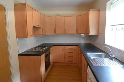 2 bedroom flat to rent - Kingsway, Burnage, Manchester, M19