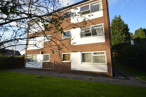 1 bedroom flat to rent - Northenden Road, Sale, M33