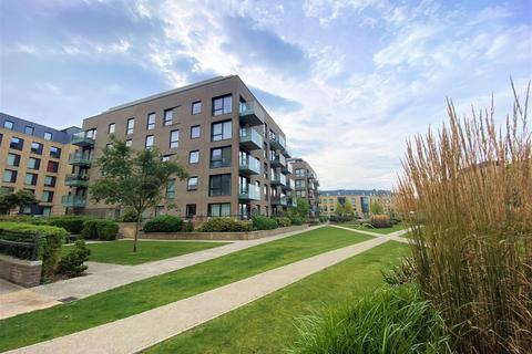 2 bedroom apartment for sale - Mill Park, Cambridge, CB1
