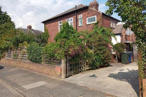 2 bedroom apartment for sale - Leaholm Road, Benton
