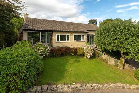 3 bedroom detached house for sale - Ralph Allen Drive, Bath, BA2
