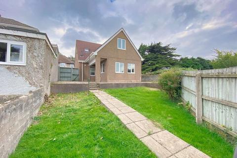 4 bedroom detached house for sale - 62 Mount Earl, Bridgend, CF31 3EY