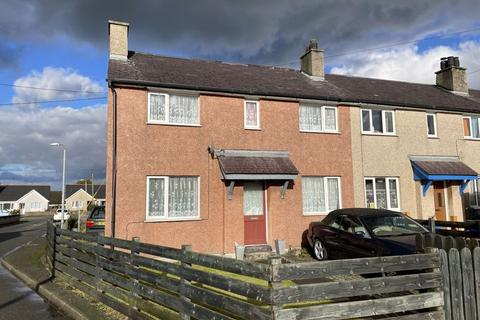 3 bedroom terraced house for sale - Gaerwen, Anglesey