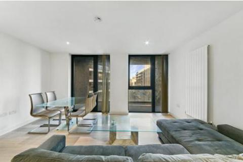 2 bedroom apartment for sale - 1 Admiralty Avenue, Royal Docks, London, E16 2PL