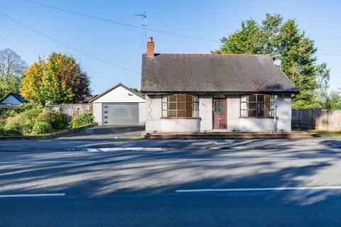 2 bedroom bungalow for sale - Garstang Road, Barton, PR3 5AA
