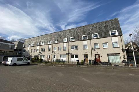 3 bedroom flat to rent - Catmoor Court, Scone,