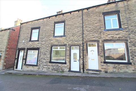 3 bedroom terraced house for sale - Wells Street, Darton, Barnsley, South Yorkshire, S75 5NJ