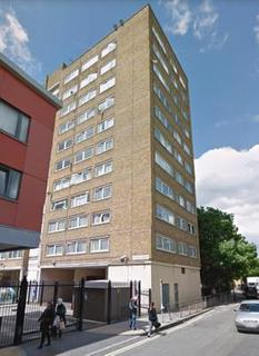 2 bedroom flat for sale - Siege House, Sydney Street, Shadwell, Whitechapel, Aldgate, London, E1 2HQ