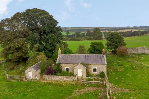 2 bedroom detached house for sale - Haughton Pasture Cottage, Humshaugh, Hexham, NE46