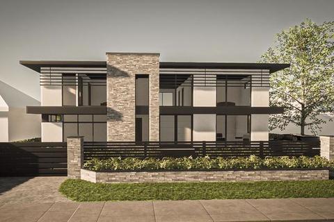 4 bedroom detached house for sale - Derek Road, Maidenhead