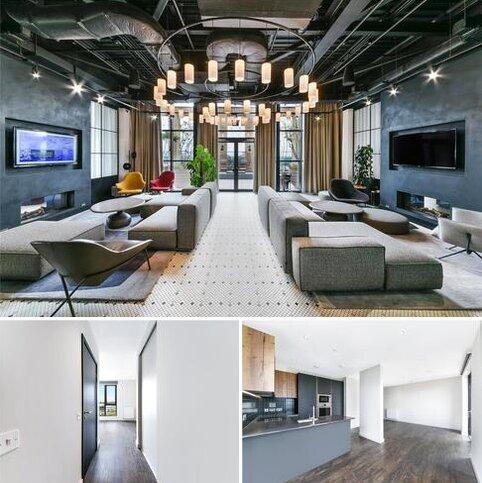 2 bedroom apartment to rent - Tillermans Court, Grenan Square, Greenford, UB6