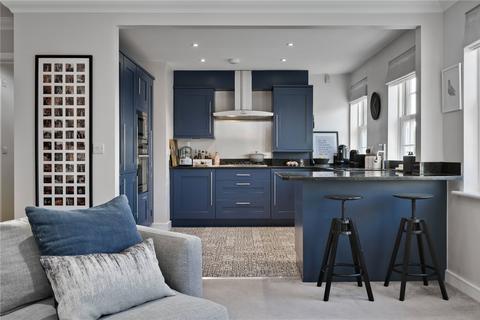 2 bedroom apartment for sale - Waynflete House, 76 High Street, Esher, Surrey, KT10