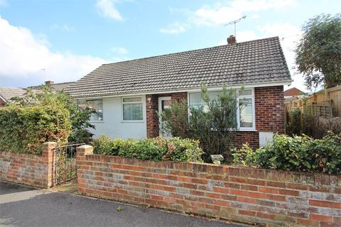 3 bedroom detached bungalow for sale - St. Marys Close, Chard