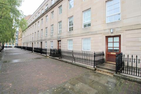2 bedroom flat to rent - St. Andrews Square, Glasgow, G1
